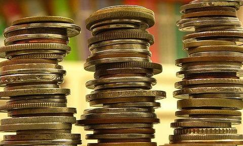 coin01-500x300