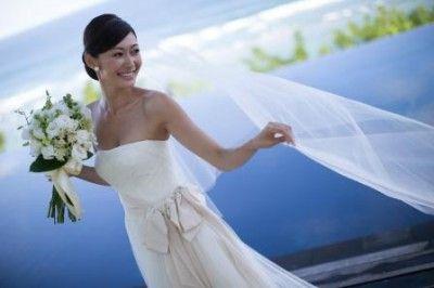 BALI-Wedding21