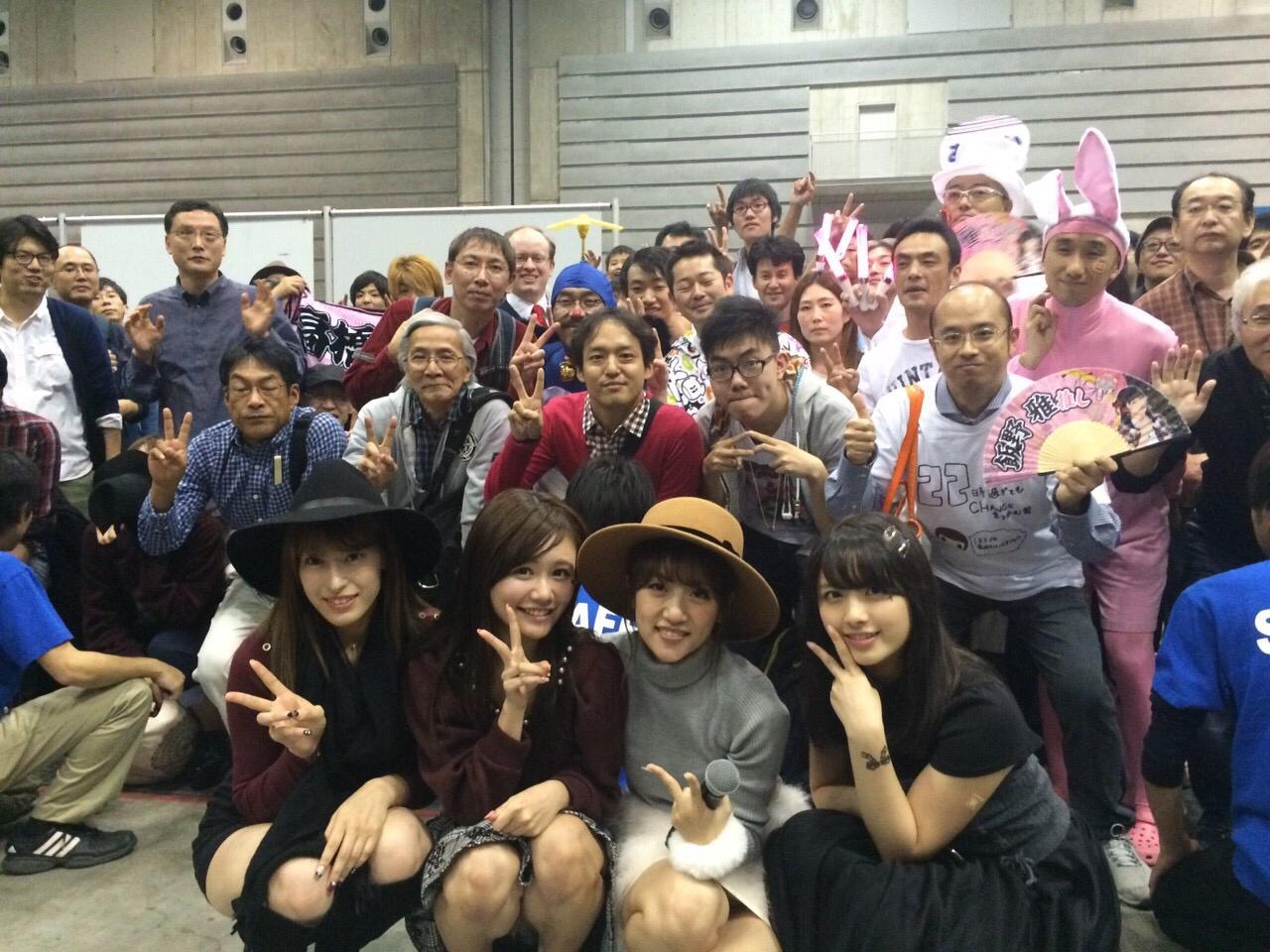 http://livedoor.blogimg.jp/akb48matomemory/imgs/e/6/e68358a7.jpg