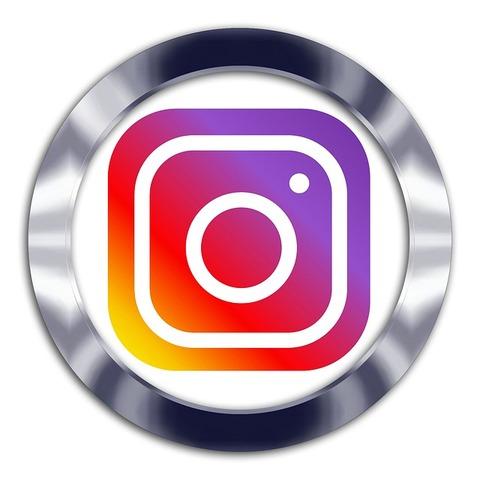 instagram-2815919_640