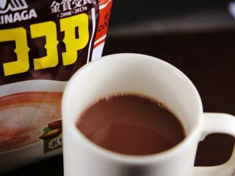 cocoa-600x450