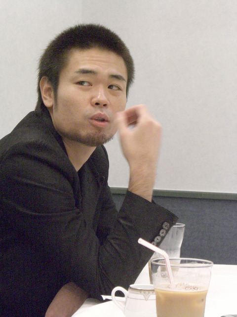 20120821_shibanawa_091