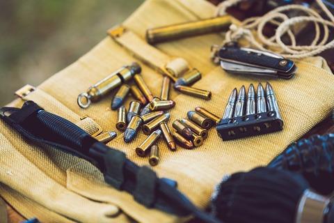 bullets-4319745_640