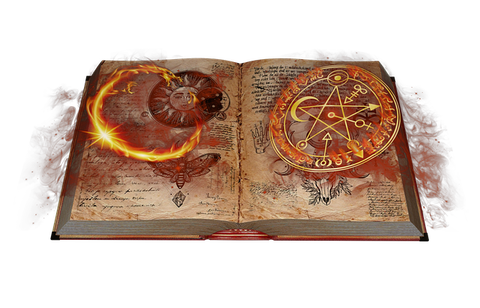 book-1769625_640