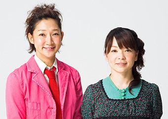 pic_hokuyo_mypage