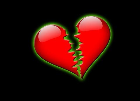 heart-1377475_640