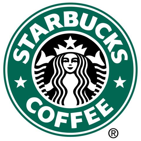 starbucks_logo-1