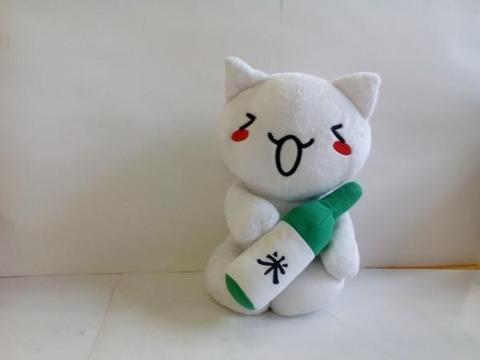 【のまネコ騒動】2chねらーにいじめられた元エイベックス社員が衝撃告白!!!!!