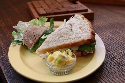 sandwich-4020972_640