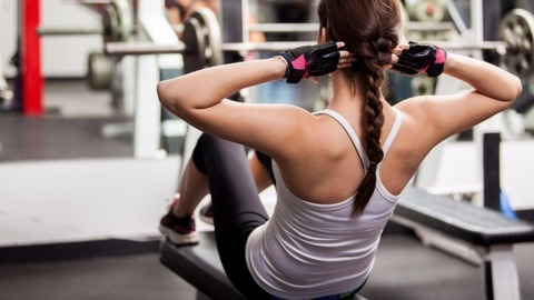 20151012194720-woman-exercising-workout