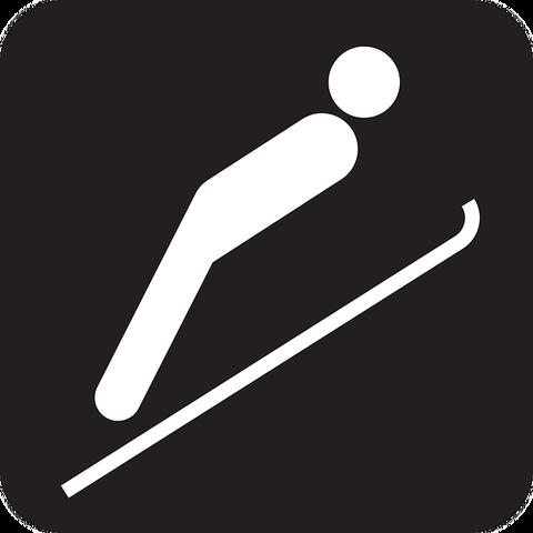 ski-jumping-99320_640