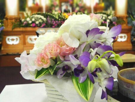 【テラハ自弑】木村花の母・木村響子の現在…ヤバ過ぎ…