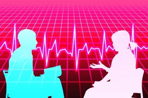 【LINE画像】アムウェイにハマった友達を引き止めようとした結果wwwwwwww
