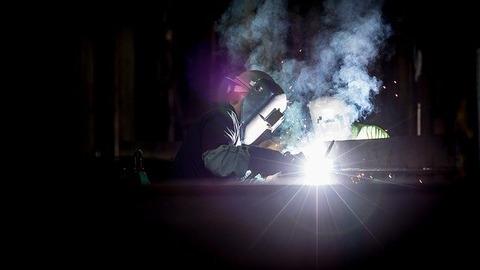 welding-1838986_640