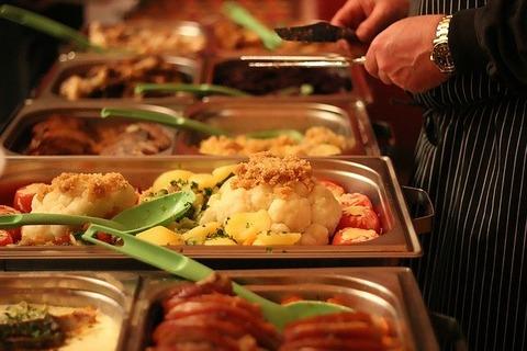 eat-3614411_640