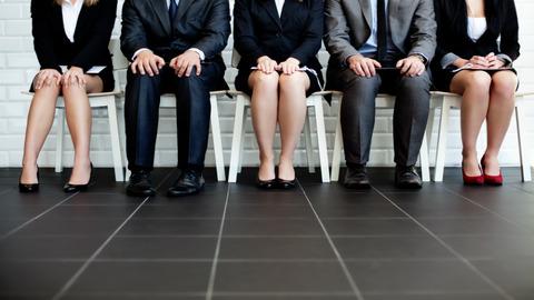 jobhunting