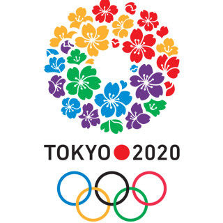 Tokyo-Olympic-2020