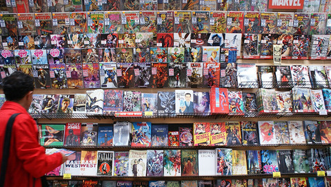 comic-book-1393153_1280-1