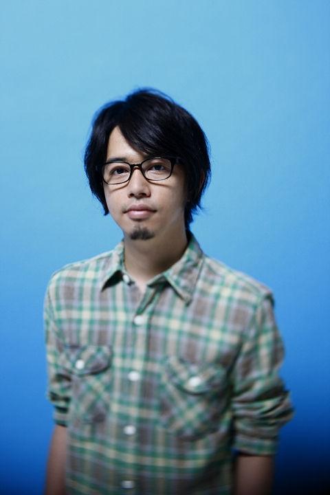 goto_20110909