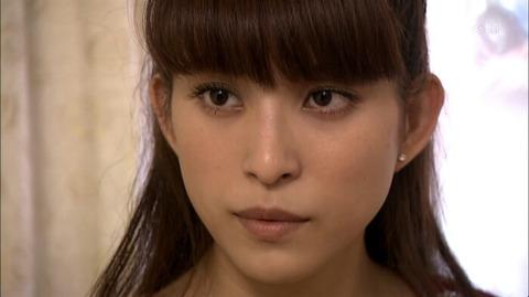 uehara_takako