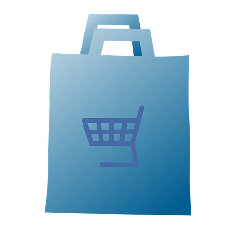 shopping-bag-1699644_640
