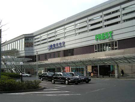 neyagawa-1