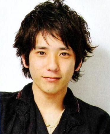 20120201_ariyoshihiroiki_14