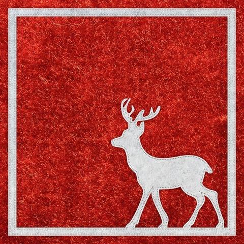 christmas-1024598_640