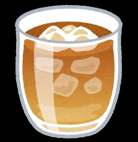 【悲報】鶴瓶の麦茶、衝撃発表……!!!