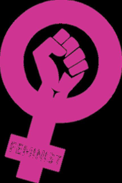 feminist-2923720_640