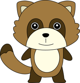 raccoon_a11