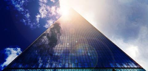 skyscraper-3122210_640