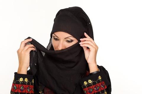 【衝撃】日本にいるイスラム教徒、ヤバイことになる・・・