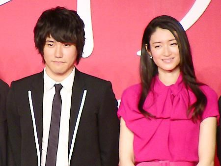 20120224_koyuki_053
