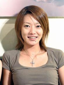 20110829_shimada_14