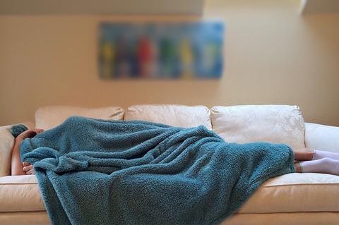 sleeping-1353562_640