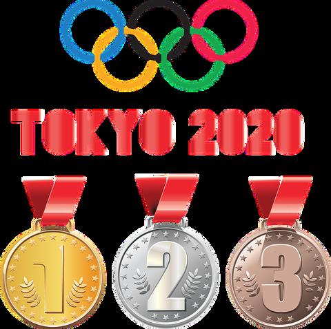 olympic-rings-4774237_640