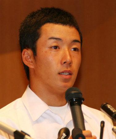yuuki68