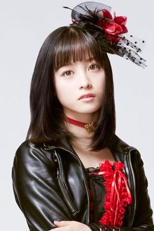 hashimoto_kanna_300