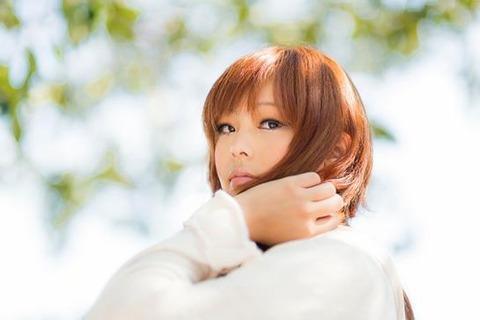 【衝撃】外国人さん、日本の女を完全論破wwwwwww(画像あり)