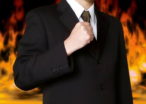 【池袋事故】飯塚幸三さん終了…遺族が衝撃の事実を明かす・・・