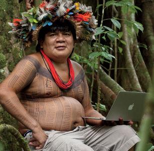 63-thumb-chief-almir-surui-surui-amazon-tribe-thumb