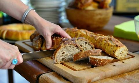 bread-3618642_640