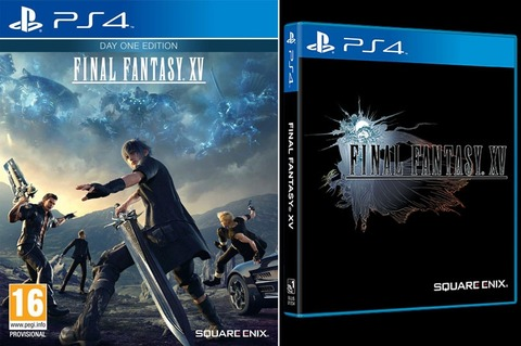 ff15,na,package