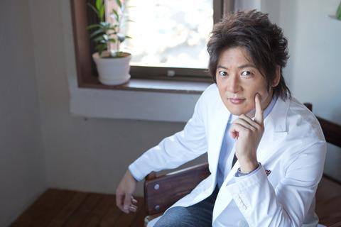 shigekihosokawa_kuraso