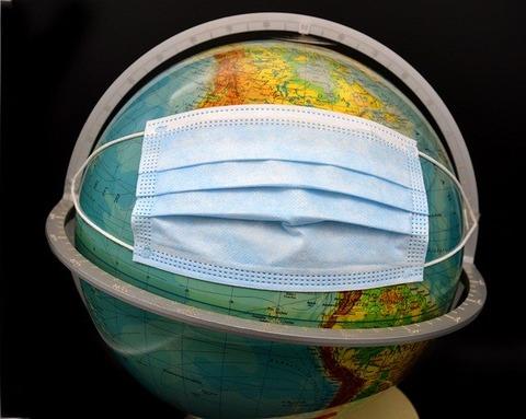 globe-5116613_640