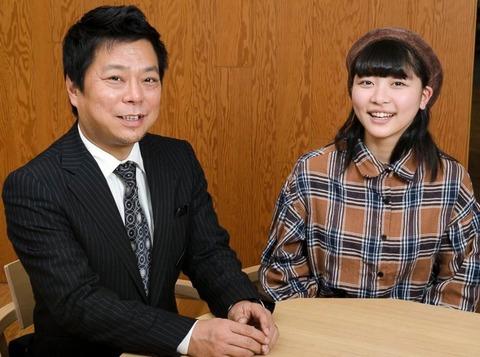 sasaki-takahiro-1