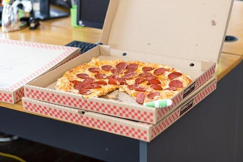 pizza-1702652_640