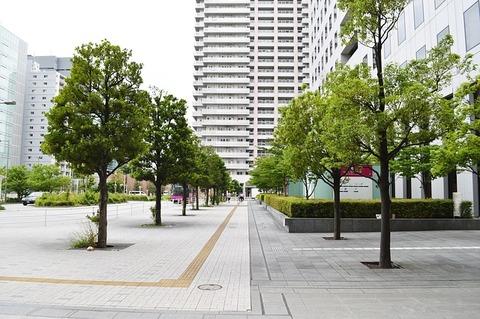 【悲報】品川駅の「え? 私東京上野池袋新宿渋谷と同格ですけど?」感wwwwwwww