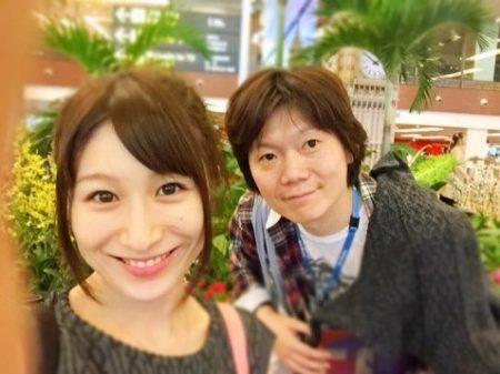 okamotomari_nao-e1515130023916